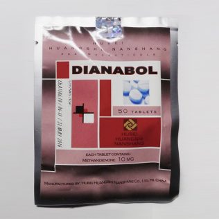 dianabol steroid