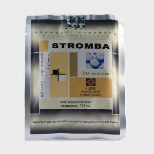 buy-Stanozolol